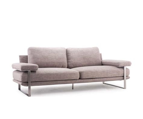 Wheat Fabric Sofa Sleeper Z626 Sofa Beds