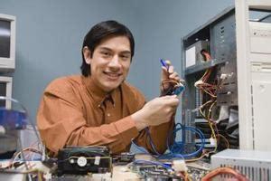 diversi tipi di computer tipi di manutenzione computer russelmobley