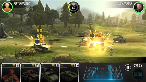 wars mod apk league of war mercenaries v 6 0 72 mod apk gold scrap and energy axeetech