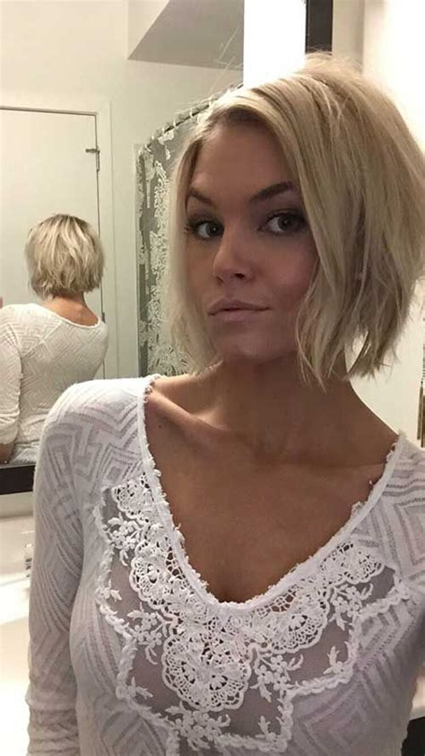 pregnancy haircuts 28 images 8 fabulous hairstyles for 7 blonde short hairstyle hair pinterest elegante