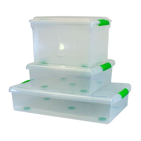 bedroom storage bins adorable bedroom with iris plastic underbed storage box