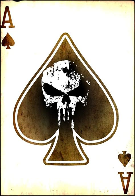 ace of spades aces eights books 217 best images about ace of spades on pique