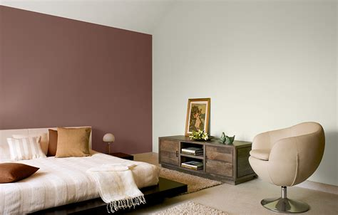 professional house painting services for your home asian