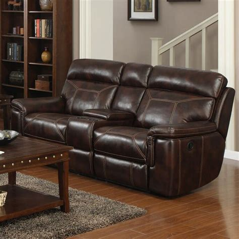 Weekends Only Recliners by 17 Best Images About Leather On Index