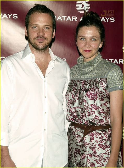 For Qatar Airways Maggie Gyllenhaal And Sevigny by Diana Ross Qatar Airways Gala Event Photo 464671