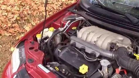 car repair manual download 1996 chrysler sebring engine control service manual remove dimmer switch 1996 chrysler sebring service manual 1996 chrysler
