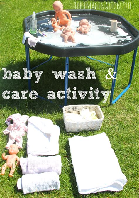 summer newborn to toddler bath center and shower 100 summer newborn to toddler bath center and shower