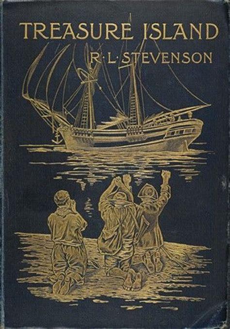 book report of treasure island 25 best ideas about treasure island on pirate