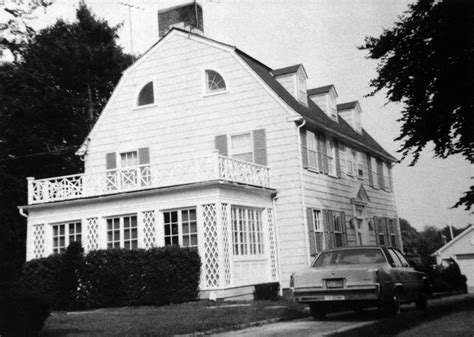 the amityville house the truth about the amityville horror view topic what do you think this is