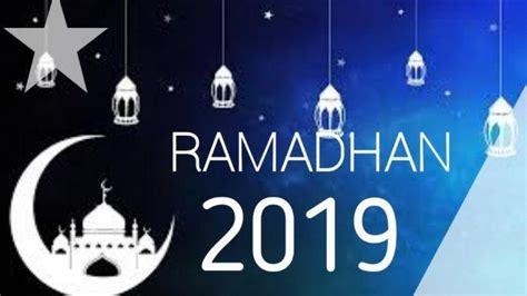 jadwal puasa ramadhan    berikut niat berpuasa