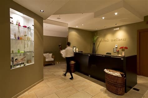 cabine estetiche le cabine massaggi ed estetiche centro benessere