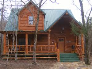 wolfpen creek cabins wolfpen creek cabins