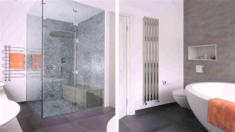 home depot  bathroom design tool youtube