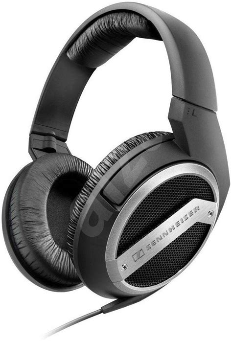 Headset Sennheiser Hd sennheiser hd 439 headphones alzashop