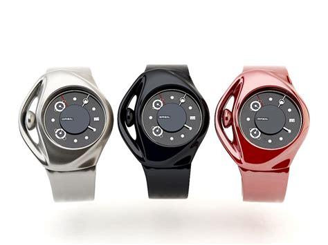designboom watch competition watch ka designboom com