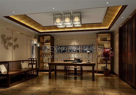 Luxury Living Room And Kitchen Luxury Living Room Kitchen Bathroom Entran 3d Model