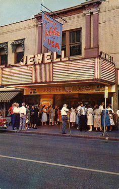 jewell theatre  springfield mo cinema treasures