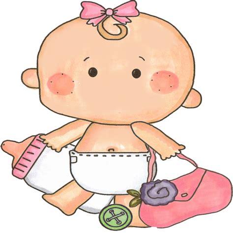 imagenes videos para bebes dibujos de bebes recien nacidos para colorear un beb