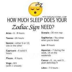 zodiac sign more zodiac signs daily horoscope here zodiac