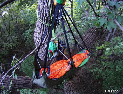 bat tende bat hammock www mosquitohammock
