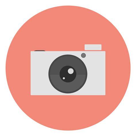 design icon circle camera icon icon search engine