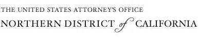 Northern District Of Search Alameda County Resident Charged With Wire Fraud Mail