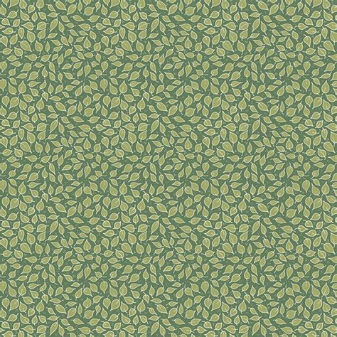 patterns in nature david pratt patterns nature inspired on pratt portfolios