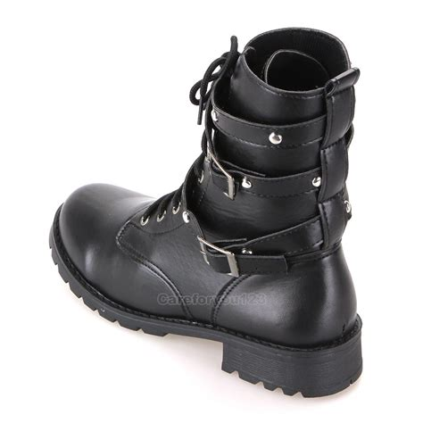 womens motorcycle riding shoes 26 popular womens motorcycle riding boots heel sobatapk com