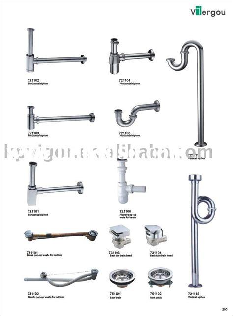Bathtub Cleaner Best Bathtub Drain Bathtub Drain Manufacturers In Lulusoso Com