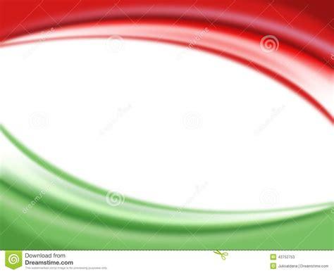 imagenes verde blanco y rojo fondo del color rojo y verde listo para su texto stock de