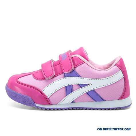 sports shoes for children cheap new trend of sports shoes popular boys and