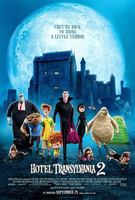 A Place Netflix Release Date Hotel Transylvania 2 Dvd Release Date Redbox Netflix Itunes