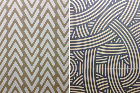 pattern line design image gallery line design patterns
