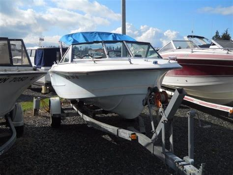 boats for sale everett everett new and used boats for sale