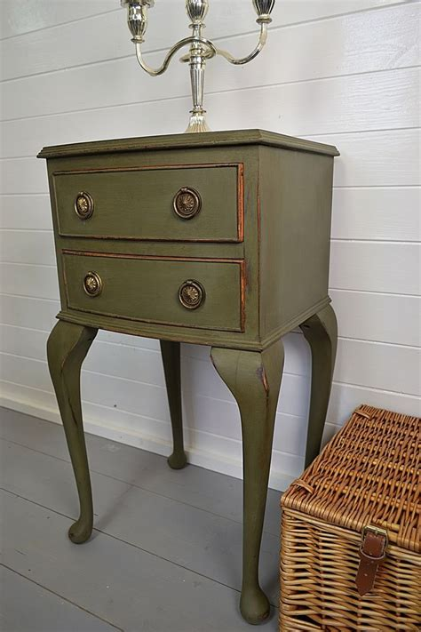 chalk paint olive olive chalk paint 174 chalk it up chalk