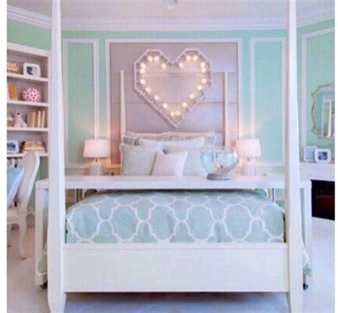 mint blue bedroom 25 best ideas about blue bedrooms on pinterest blue