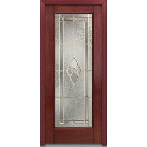 32 X 73 Exterior Door 32 X 73 Exterior Door 32 X 73 Exterior Mobile Home Door Solid No Window Beige Out On Popscreen