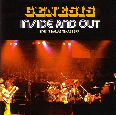 genesis inside and out genesis inside and out 2pro cdr highland project hlp