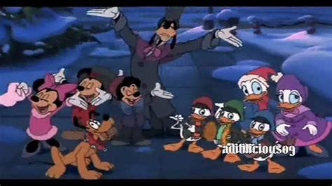 cartoon stars   jingle bell rock youtube