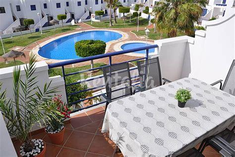alquiler apartamentos mojacar playa apartamento en alquiler a 100 m de la playa moj 225 car
