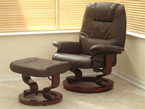 Leather Recliner Manufacturers by Popular Leather Recliner Chair Buy Cheap Leather Recliner