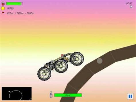 design your dream car game dream car racing game play 14 youtube
