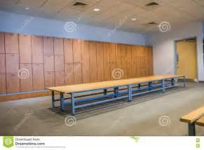 penco locker room benches locker room benches gym lockers office lockers employee