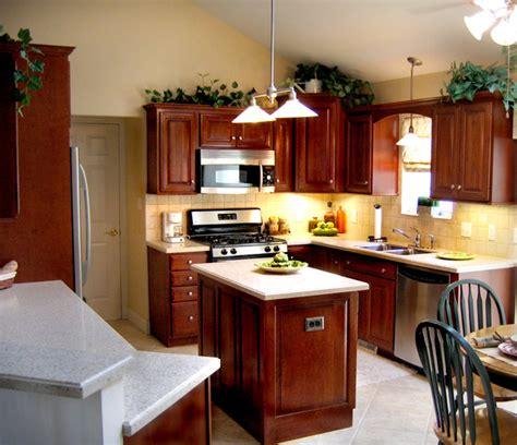 kitchen cabinet refacing ma kitchen cabinet refacing massachusetts modern kitchen