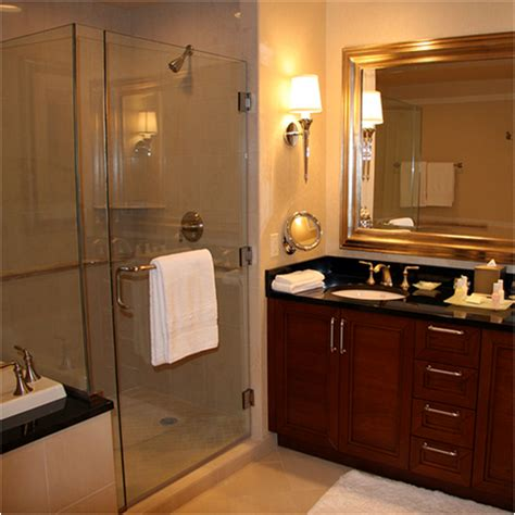 transitional bathroom designs transitional bathroom design ideas room design ideas