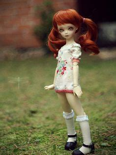 jointed doll lyrics 1000 images about spectacular dolls on bjd