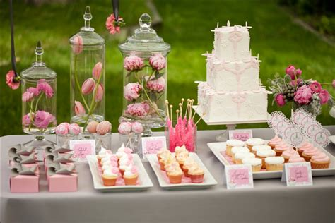 Ideas For Baby Shower by Shower Themes Best Baby Decoration