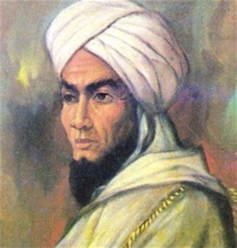 biografi orang tua isyana sarasvati biografi tuanku imam bonjol pahlawan nasional indonesia