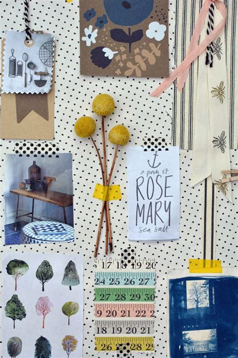 new year collage ideas best 25 mood board maker ideas on inspiration