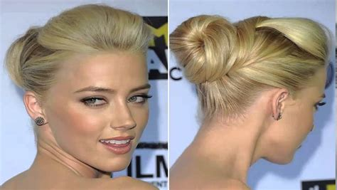hairstyle for round face on youtube hairstyles for round faces best hairstyles for round